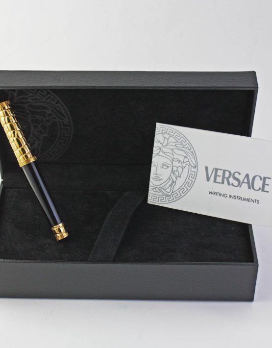 penna-versace-nera-7