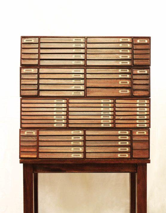 Cassettiera-da-orologiaio-in-legno-1