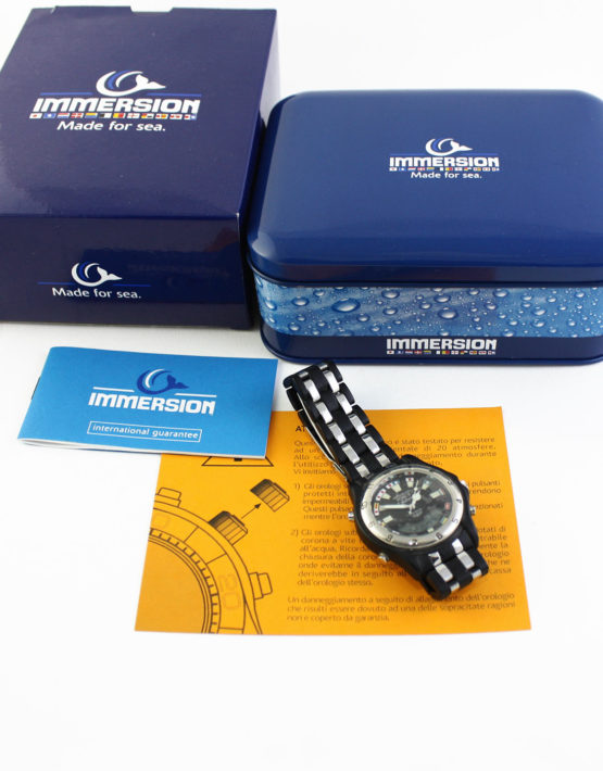 Orologio-Time-Force-Immersion-Stendandado-1