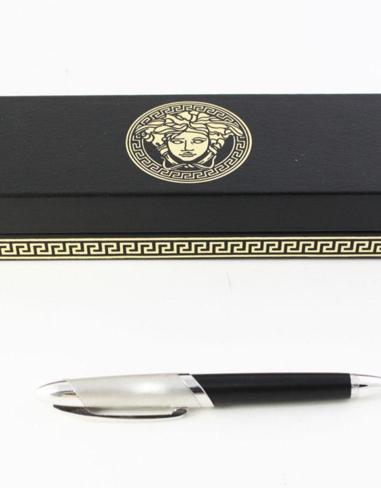 versace-pen-6