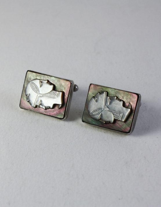Gemelli-in-argento-800-con-cabochon-cammeo-rettangolare-in-madreperla-1