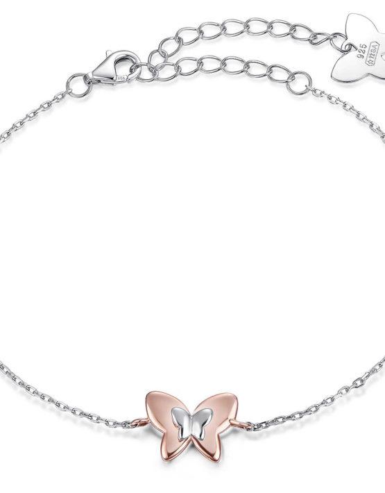 bracciale-donna-gioielli-melitea-farfalle-mb138_257159_zoom