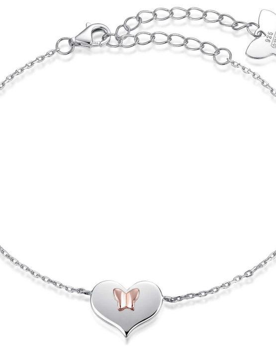 bracciale-donna-gioielli-melitea-farfalle-mb139_257160_zoom