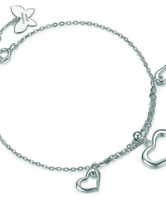 bracciale-donna-gioielli-melitea-farfalle-mb156_257177_zoom