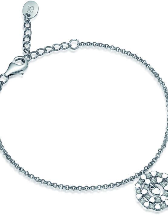 bracciale-donna-gioielli-melitea-geometrie-mb128_257156_zoom