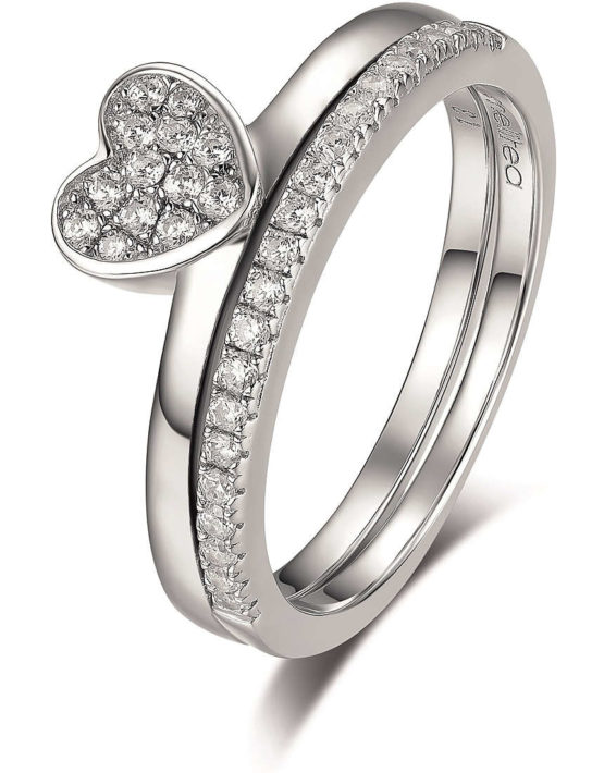 anello-donna-gioielli-melitea-cuori-ma143-15_283058