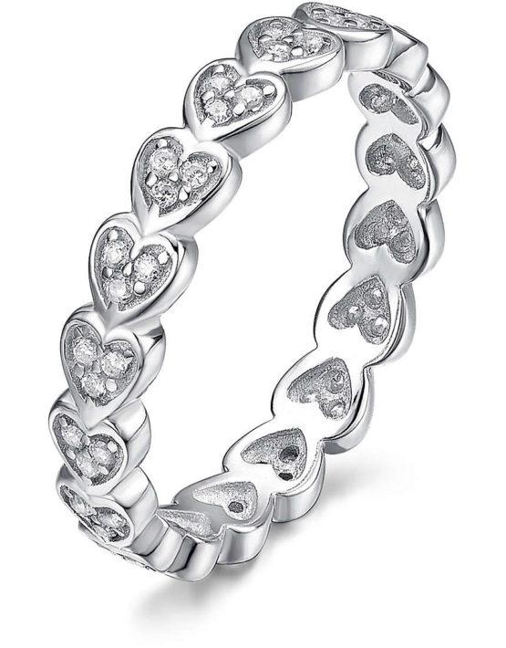 anello-donna-gioielli-melitea-punti-luce-ma136-15_257071