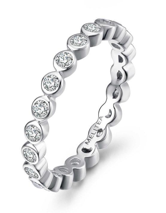 anello-donna-gioielli-melitea-punti-luce-ma137-15_257076_zoom