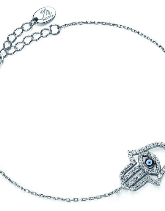 bracciale-donna-gioielli-melitea-favole-mb113_257143