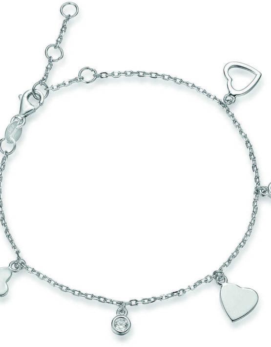 bracciale-donna-gioielli-melitea-mb171_268823