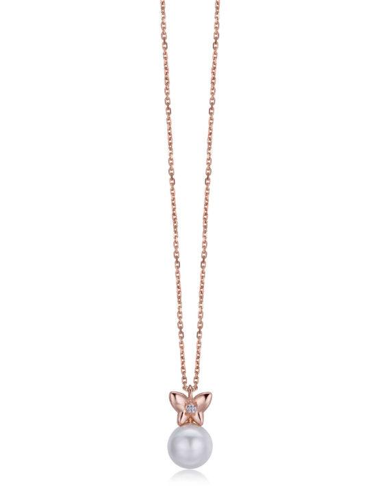 collana-donna-gioielli-melitea-le-perle-mc221_257255_zoom