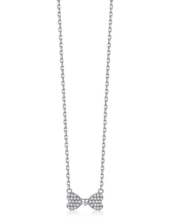 collana-donna-gioielli-melitea-un-pensiero-per-te-mc169_257219_zoom