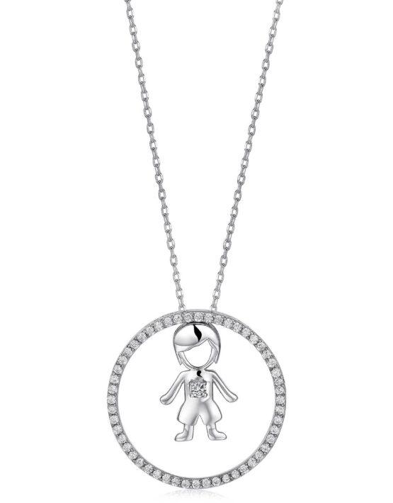 collana-donna-gioielli-melitea-un-pensiero-per-te-mc181_257228_zoom